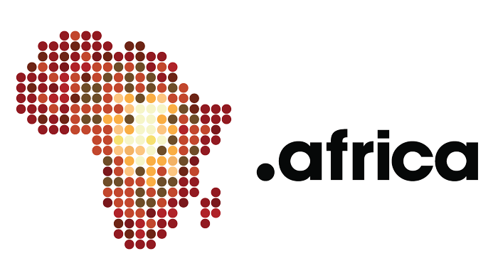 Buy affordable .africa domain name registration