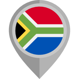 South African Domain Extensions