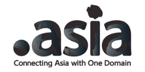 .ASIA domain