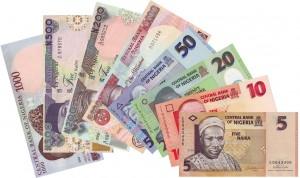 Cheapest Domain Registration in Nigeria