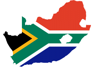 Buy Domain & Hosting and Pay in South African Rands