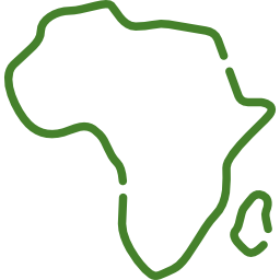 .africa domain names are available