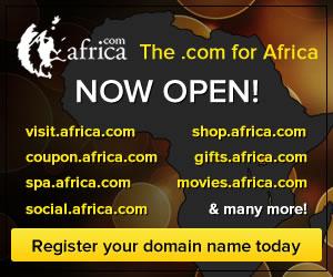 africa_com_ga_300x250