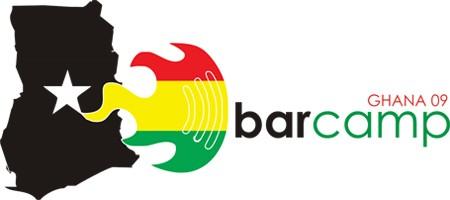 BarCamp Ghana 2009