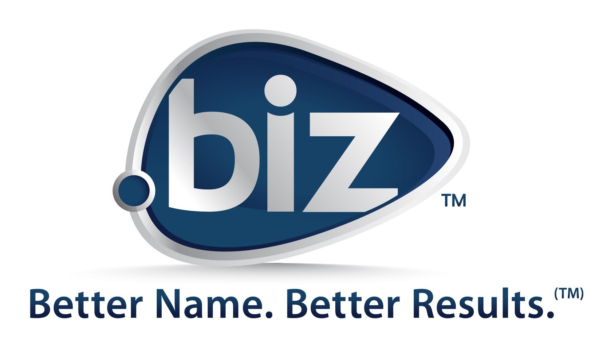 .biz domain name registration