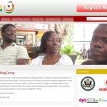 BlogCamp Ghana