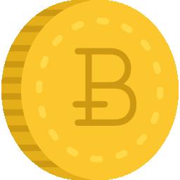 Buy Domain with Bitcoin. Bitcoin VPS & Web Hosting.