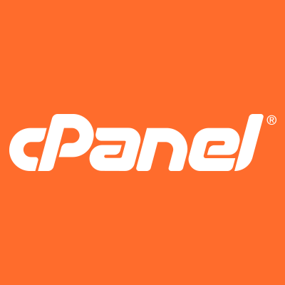 Web Hosting with cPanel