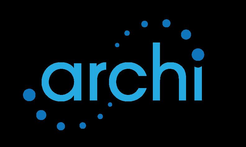 .archi domain names