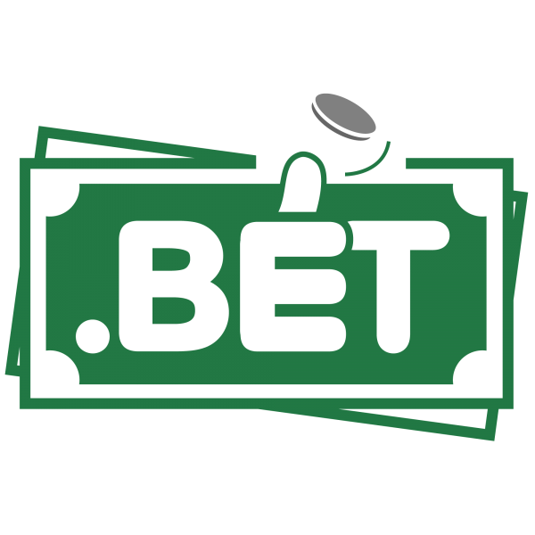 .bet domain names
