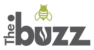 .buzz domain name registration