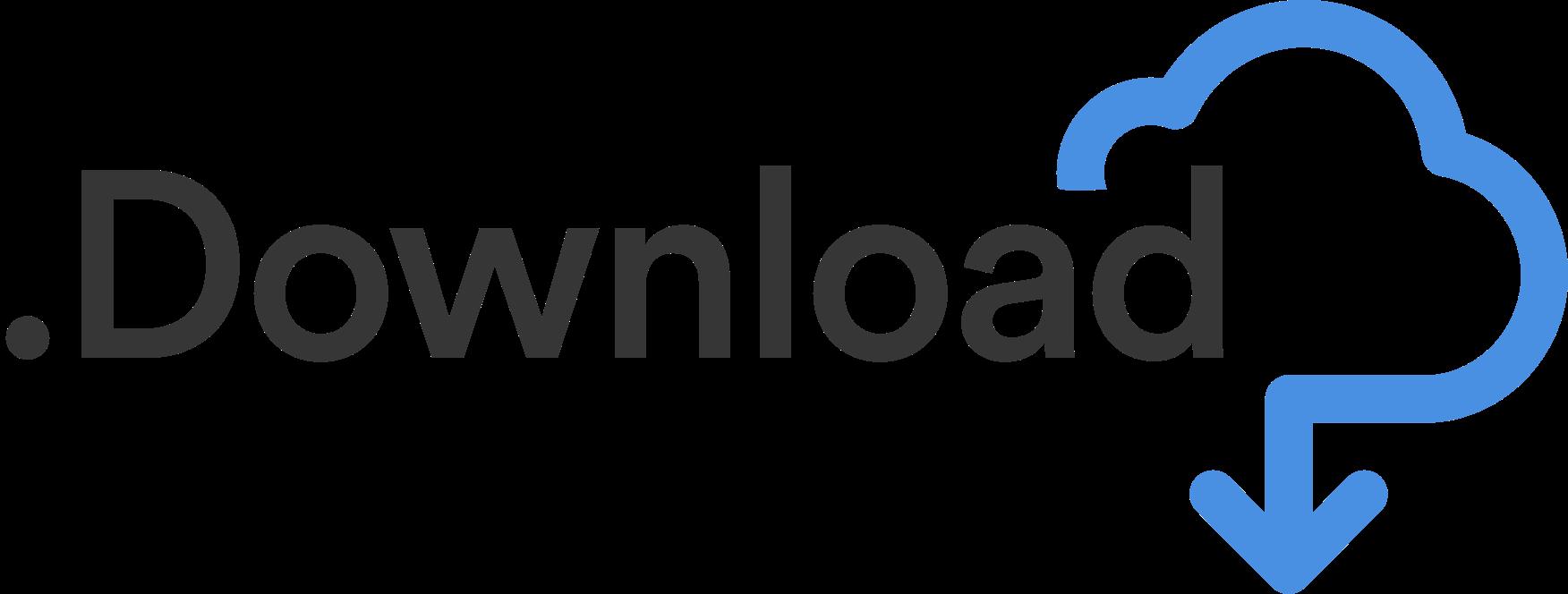 .download domain name registration