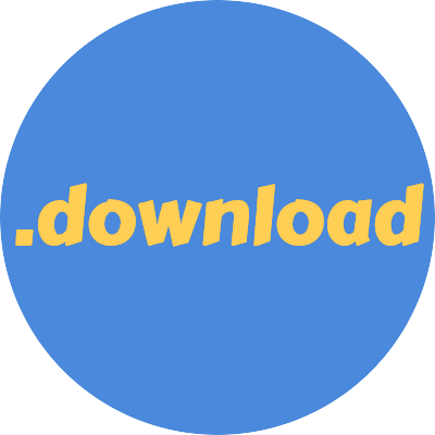 .download domain name registration