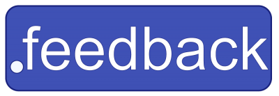 .feedback domain names