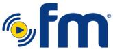 .fm domain name