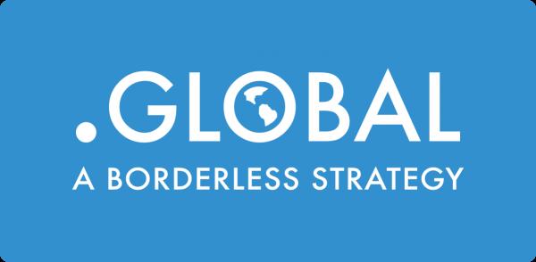 .global domains