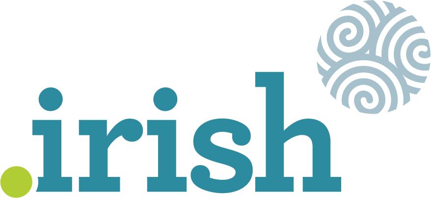 .irish domain name registration