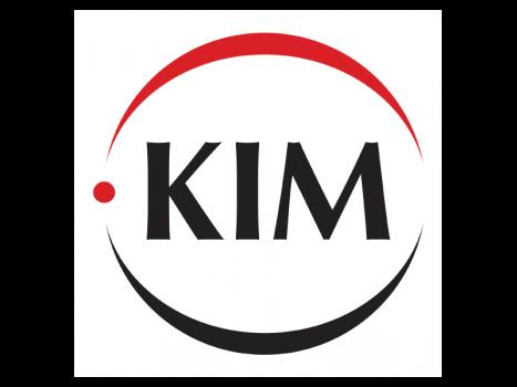 .kim domain names
