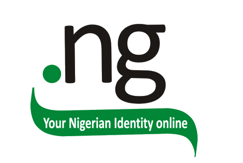dot .ng domain