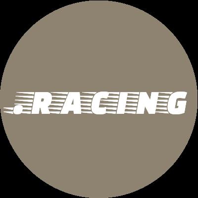 .racing domain name registration
