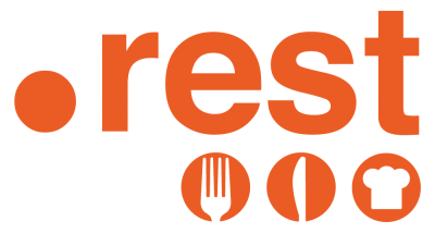 .rest domains