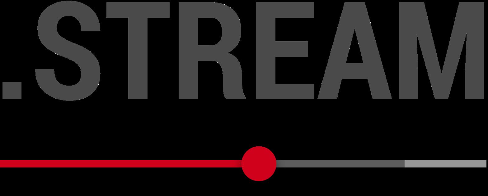 .stream domain name registration