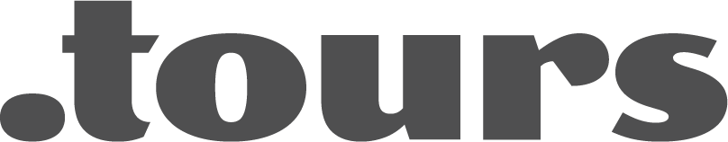 .tours domain name registration