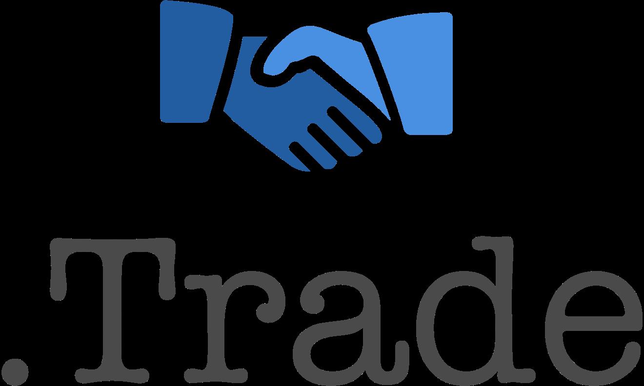 .trade domain name registration
