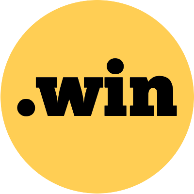 .win domain name registration