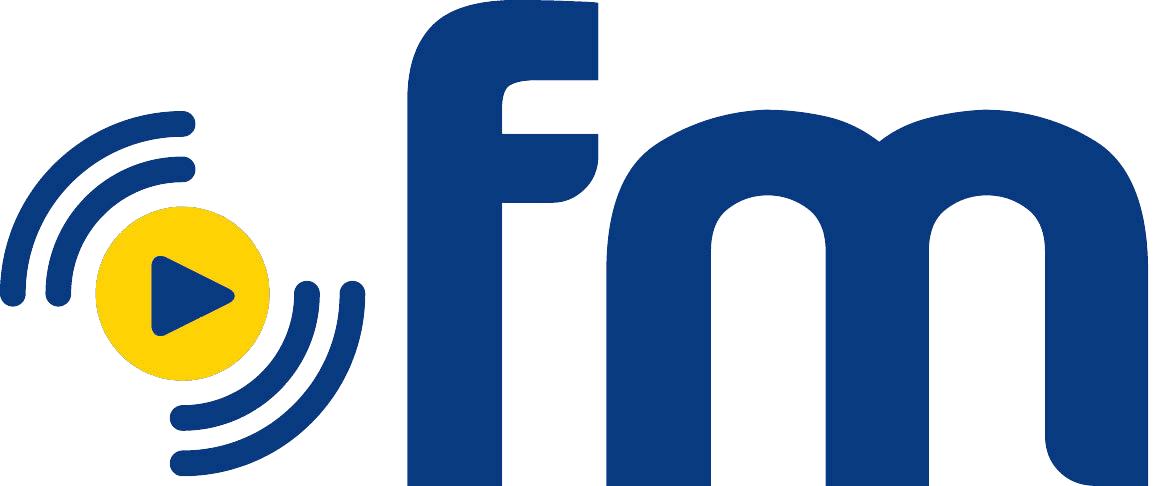 .fm domain names