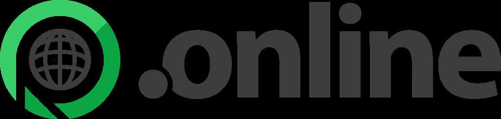 .online domain name registration