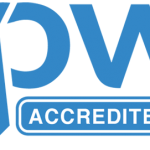 Web4Africa is an accredited .pw domain registrar