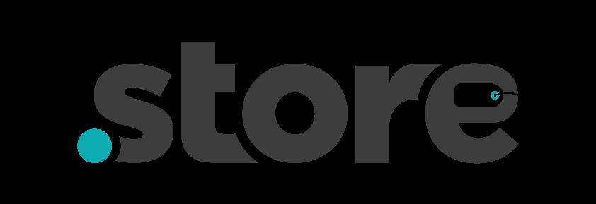 Buy .store domain