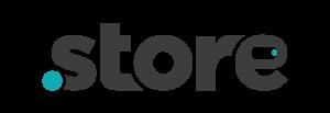 .STORE Domain
