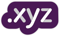 Register .xyz Domain names at affordable prices