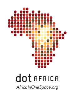 dot africa domain name