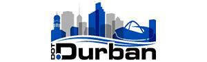.durban domain name
