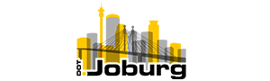 .joburg domain name