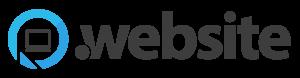 dotwebsite