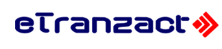 eTranzact Ghana
