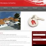 Pevron Estate