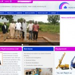 Hydronomics Ghana