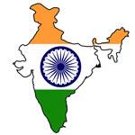 india_flag_map.jpg