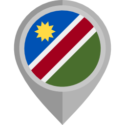 Namibia Domain Extensions
