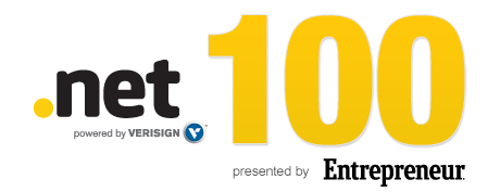.net100