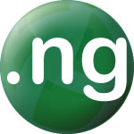 .org.ng domain names are targetted at not-for-profit Nigerian organizations