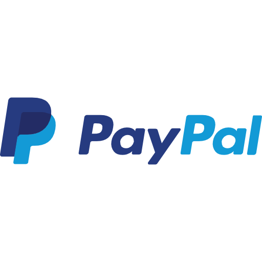 Buy Domain with PayPal
