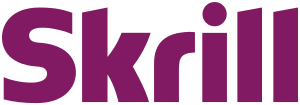 Buy Domain with Skrill