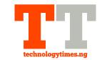 Technology Times