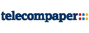 telecompaper